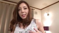 KIRARI 41 ~堕ちてゆく女弁護士~ : 水沢真樹 - ビデオシーン 1, Picture 3