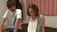 KIRARI 101 Amatur Girl's AV First Shooting : Doremi Miyamoto (Blu-ray) - Video Scene 4, Picture 7