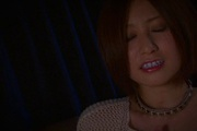 Ruri Haruka's Tight Pussy Squeezes Cock For A Creampie Photo 6