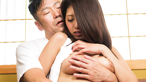 Miki Aimoto - Miki Aimoto amateur sex play and toy sex on cam  - Picture 7