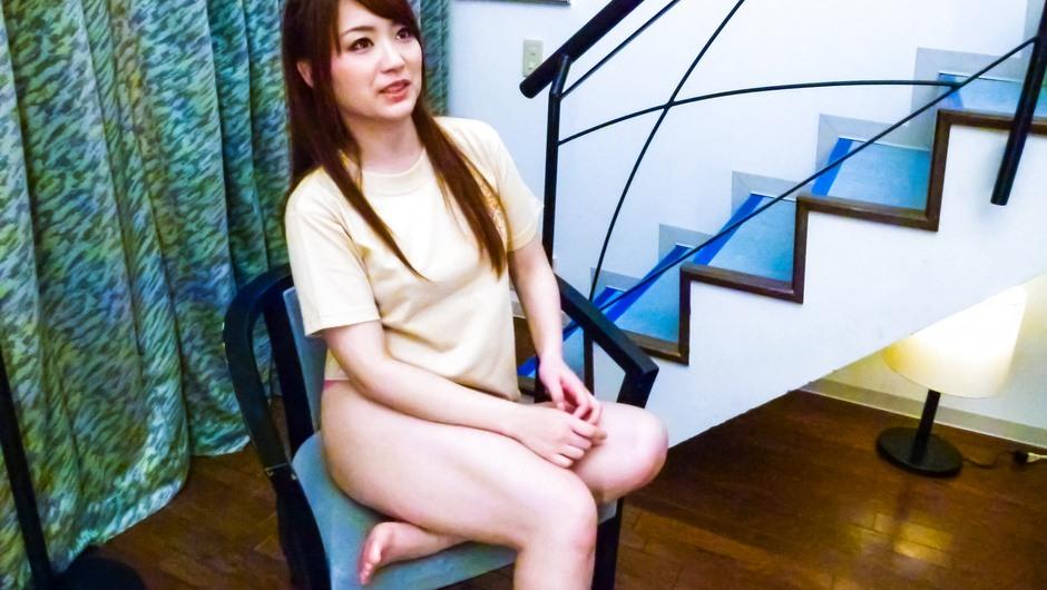 極上女性の会社員ルックス最強&巨乳超アイドル級ハーフ美少女が緊張の体当たりソープ抜けますケイラ愛川未来あいかみく藤沢市