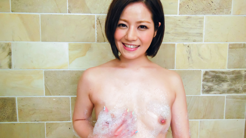 姫咲るいひめさきるいHimesaki Ruiイケメンのオナニー見ながらパンストのまま電マでオナニーマン汁垂らし西城ユリミウラグンハヤママチ