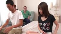 KIRARI 68 パイパンお嬢様モデルと中出しSEX : みやび真央 (ブルーレイ版) - ビデオシーン 4, Picture 2