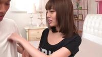 KIRARI 68 Cream Pie with Shaved Pussy Princess Model : Mao Miyabi (Blu-ray) - Video Scene 4, Picture 5
