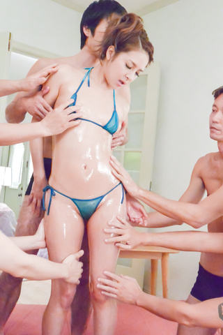 Teen girls having sex videos