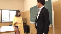 KIRARI 78 My OnaPet School Girl : Kaho (Blu-ray) - Video Scene 4, Picture 4