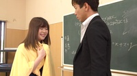 KIRARI 78 My OnaPet School Girl : Kaho (Blu-ray) - Video Scene 4, Picture 7