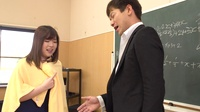 KIRARI 78 My OnaPet School Girl : Kaho (Blu-ray) - Video Scene 4, Picture 8