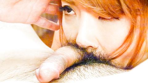 Chieri Matsunaga - งานเป่าเอเชียใน POV กับเซ็กซี่ไหม chieri มัตสึรึเปล่า -  11 รูปภาพ