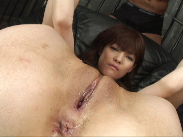 Megumi Morita