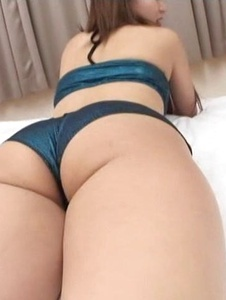Anna Mizukawa - Two cocks and one pussy mean DP for Anna Mizukawa - Screenshot 2