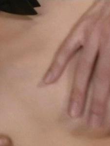 Rino Asuka - 里诺 · 阿苏卡将令人敬畏的gangbanging 事业 - Screenshot 2