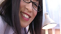 Sky Angel Vol.149 : Yui Kyouno - Video Scene 1, Picture 2