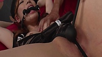 Sky Angel Vol.180 : Emi Sasaki - Video Scene 3, Picture 14