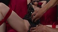 Sky Angel Vol.180 : Emi Sasaki - Video Scene 3, Picture 22