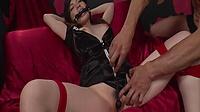 Sky Angel Vol.180 : Emi Sasaki - Video Scene 3, Picture 23