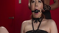 Sky Angel Vol.189 : Reika Ichinose - Video Scene 4, Picture 2