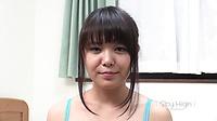 Sky Angel Vol.194 : Haruka Miura - Video Scene 4, Picture 5