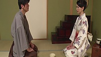 Dirty Minded Wife Advent Vol.54 : Miria Hazuki - Video Scene 4, Picture 1