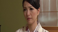 Dirty Minded Wife Advent Vol.54 : Miria Hazuki - Video Scene 4, Picture 2