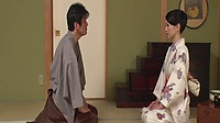 Dirty Minded Wife Advent Vol.54 : Miria Hazuki - Video Scene 4, Picture 4