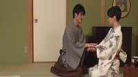 Dirty Minded Wife Advent Vol.54 : Miria Hazuki - Video Scene 4, Picture 5