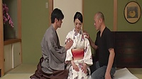 Dirty Minded Wife Advent Vol.54 : Miria Hazuki - Video Scene 4, Picture 8