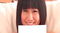 Sky Angel Vol.199 : Mari Koizumi - Video Scene 3, Picture 2
