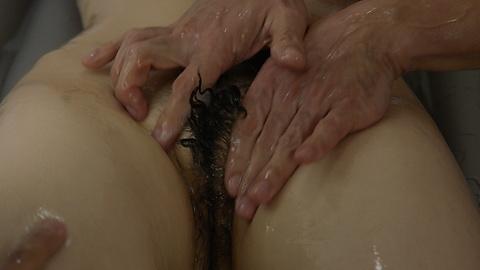 Ria Sakurai - Ria Sakurai得到真正的硬他媽的你們 - 圖片8