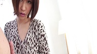 Sky Angel Vol 124 - Video Scene 4, Picture 2