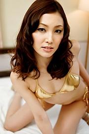 Nozomi Mashiro - 猫和人的樂趣與Mashiro Nozomi雙滲透 - 圖片2