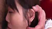 スカイエンジェル ブルー Vol.105 : 上原保奈美 (ブルーレイディスク版) - ビデオシーン 2, Picture 80