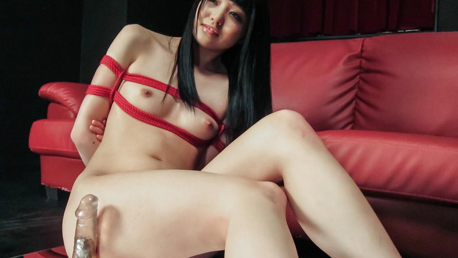 Full naked open sex girl