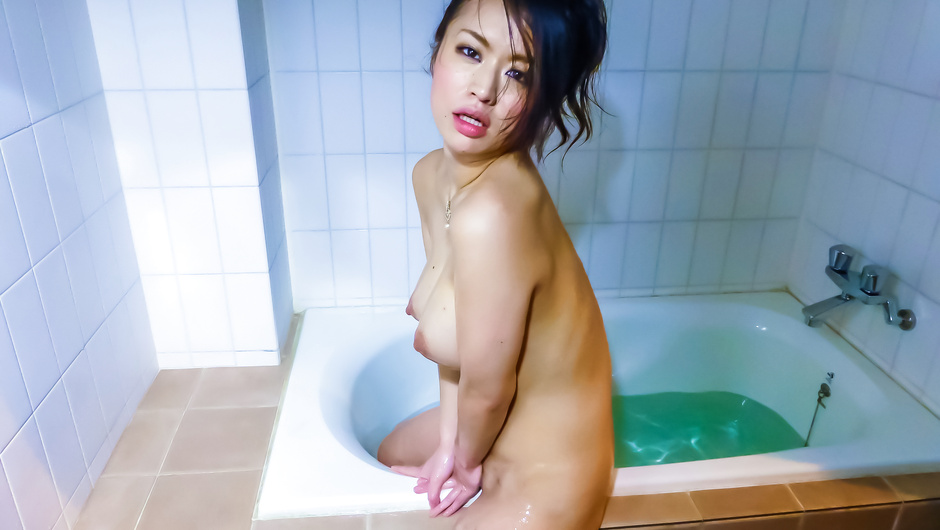 mature-asian-porn-video-thumbs