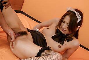 AsianTsubasa Aiharasquirting ducing raw masturbation