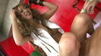 S Model 06 : Juri Sawaki (Blu-ray) - Video Scene 4, Picture 101