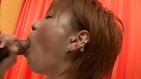 SAMURAIPORN 15 : Kaoru Amamiya - Video Scene 4, Picture 38