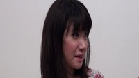 Cream Filled Japanese Fur Burgers - Video Scene 3, Picture 5