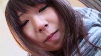 日本の素人ギャル~Teen Japan 8 - ビデオシーン 4, Picture 31