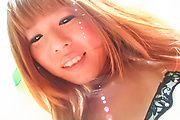 Asian amateur porn along hot JapanesemilfNao Photo 12