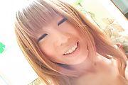 Asian amateur porn along hot JapanesemilfNao Photo 6
