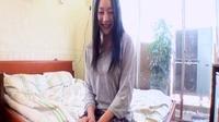 東京シュークリーム Vol.11  - ビデオシーン 2, Picture 1