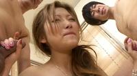 Shiho Kano (Blu-ray) : Shiho Kano - Video Scene 4, Picture 82