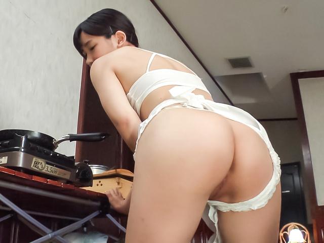 Japanese Dildo Porn
