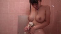 CATWALK POISON 97 Cream Pie Salon : Yu Shinohara (Blu-ray) - Video Scene 5, Picture 3