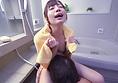 CATWALK POISON 125 Cutie Kitty Girlfriend's Immediate Fuck : Yuria Mano (Blu-ray) - Video Scene 5