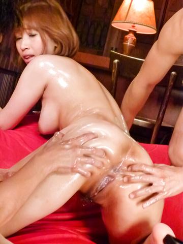 quality porn High asian