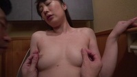 LaForet Girl 16 : Ryouka Shinoda (Blu-ray) - Video Scene 4, Picture 2