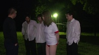 KIRARI 78 My OnaPet School Girl : Kaho (Blu-ray) - Video Scene 5, Picture 1