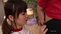 Desire 16 : Ryo Asaka (Blu-ray) - Video Scene 5, Picture 26